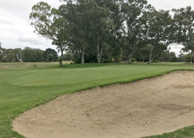Walmer Country Club - Gallery 6