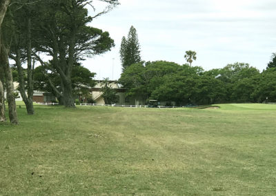 Walmer Country Club - Gallery 7